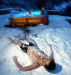 hot-tub-dare-accepted-who--is-next