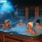 hot-tub-smiles